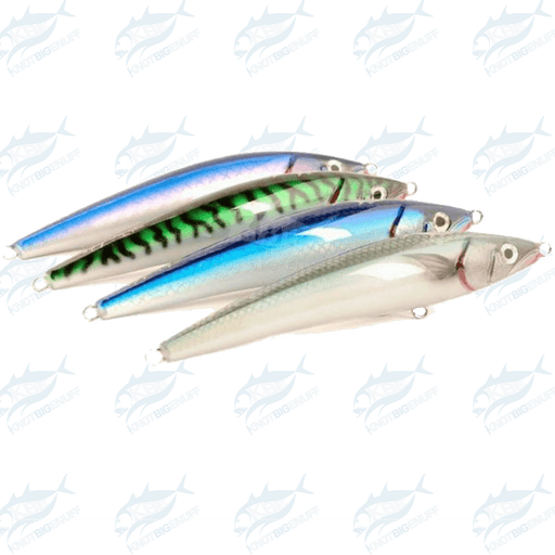 Strategic Angler CL Cruising Series S