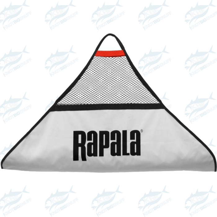 Rapala Weight and Release Mat/Sling