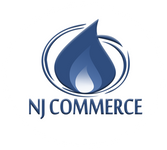 NJ Commerce
