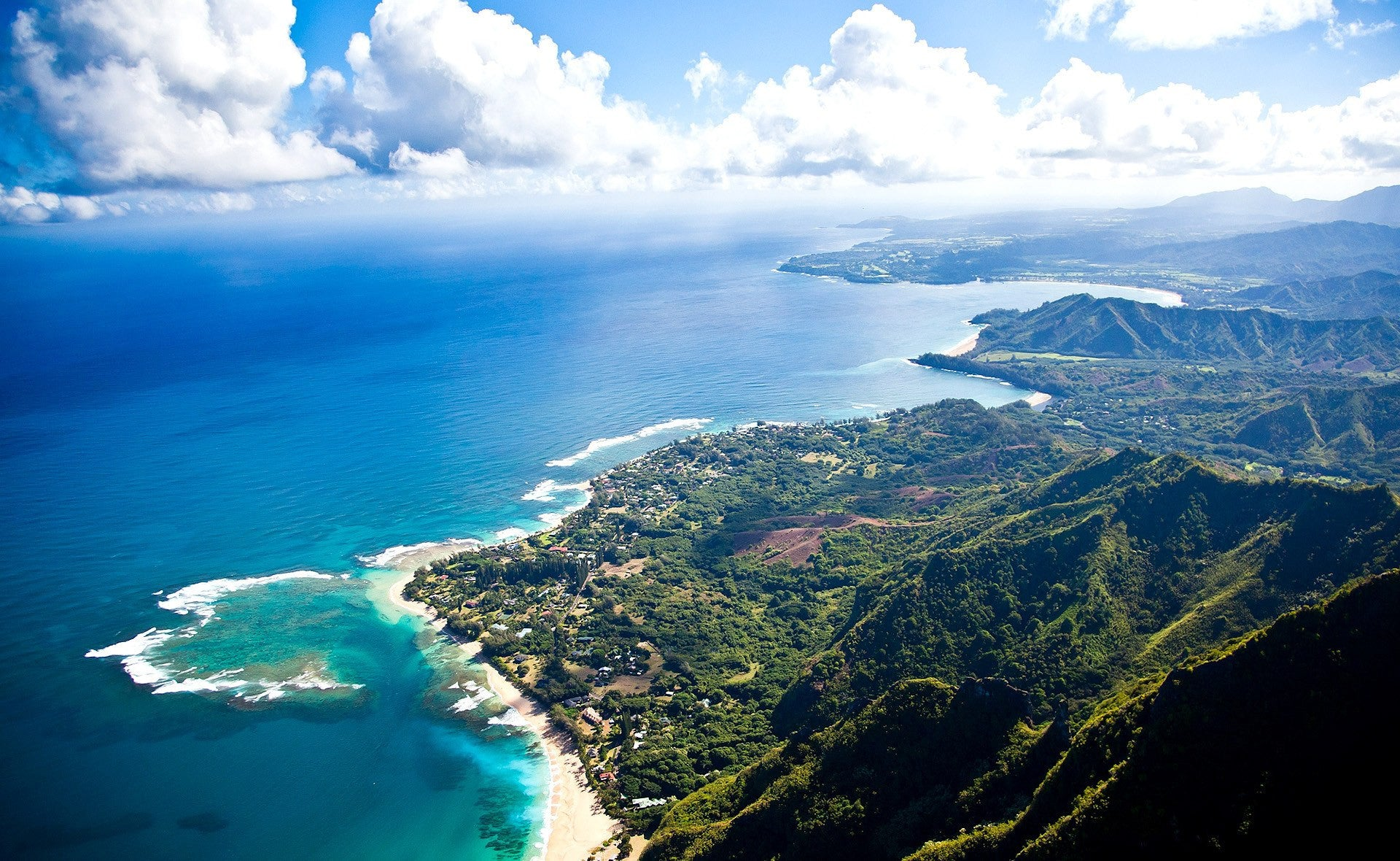 Destination<br>Oahu<br>Hawaii