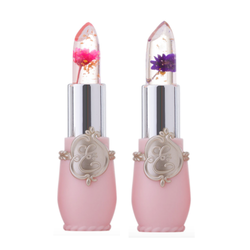 Princess Flower Lipstick