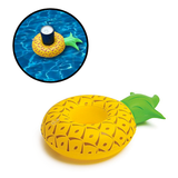 Pineapple Frutti Drink Floaties