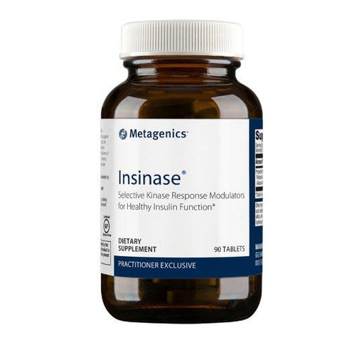 Metagenics Insinase