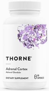 Thorne Research Cortrex