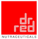 Dr Red Nutraceuticals