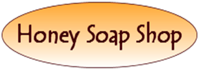 Honey Soap Shop