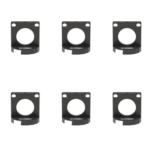 "20550 - 1X1 Square Mount for Ø1""/25mm Optical Elements"