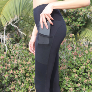 Yoga Pants 2.0 - Rodeo Drive