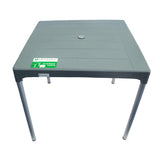 4 Seater - Cafe Table Square
