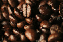 Coffee Bean Web Background Images