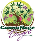 Cannaflage Designs