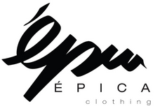 Epica Clothing