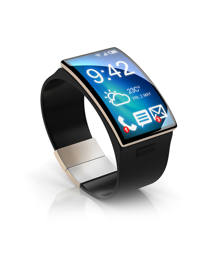Defloc dz09 Smart Watches