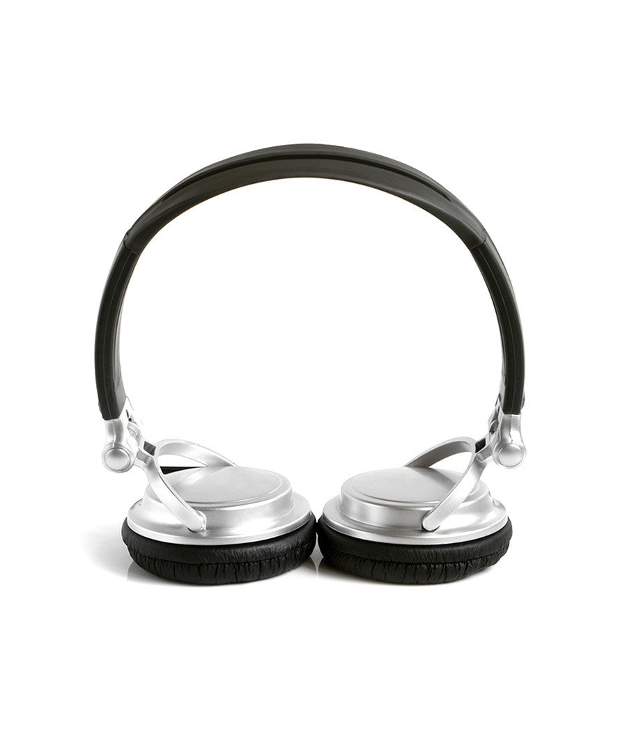 SBCHL140/98 Over Ear Headphone Without Mic