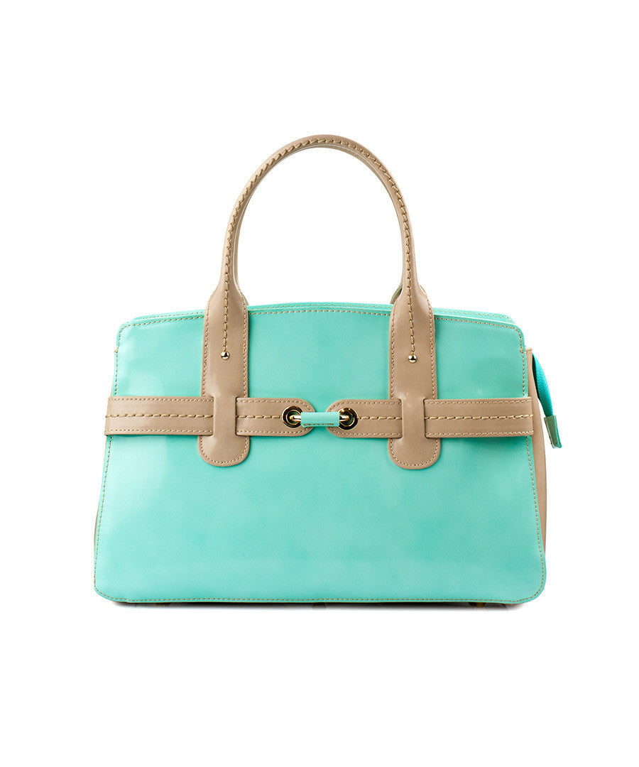 Mark & Keith Women Handbag