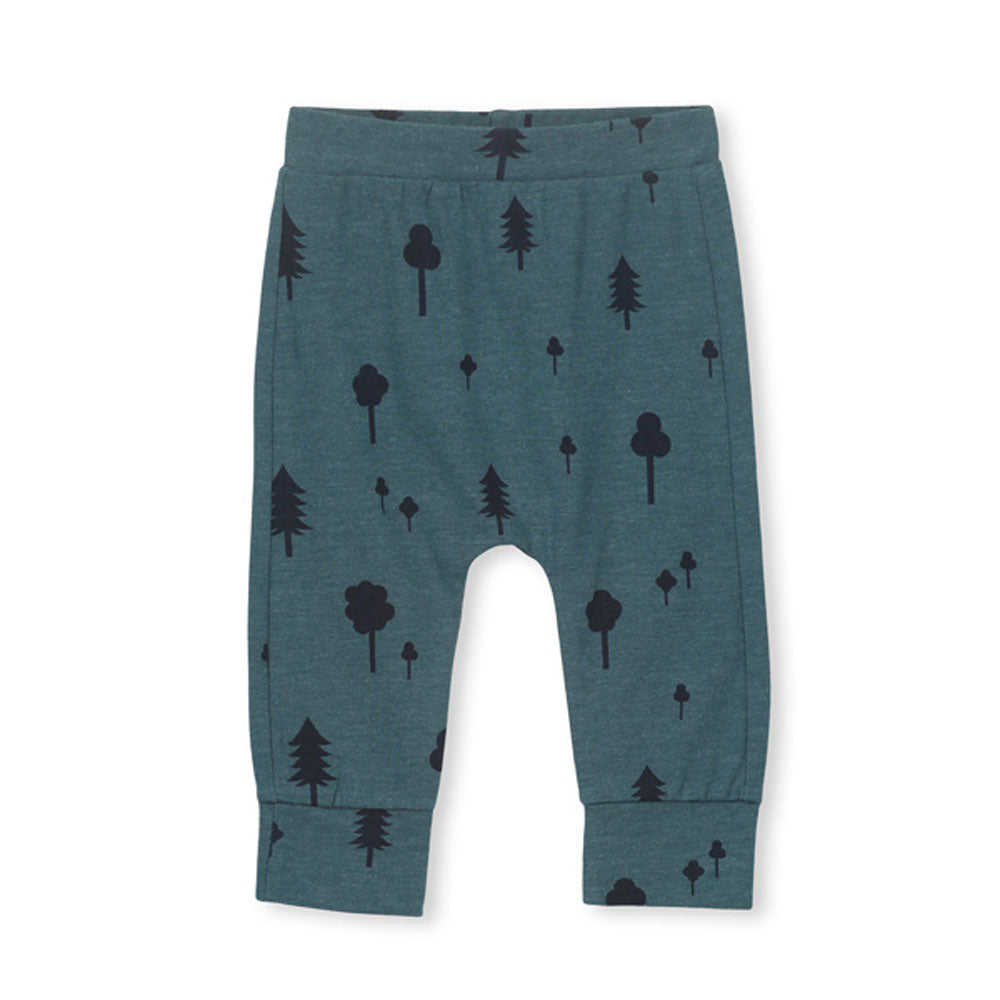 Forest Baby Pant