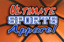 Ultimate Sports Apparel