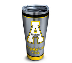 Appalachian 30 oz. Tradition Stainless Steel Tumbler