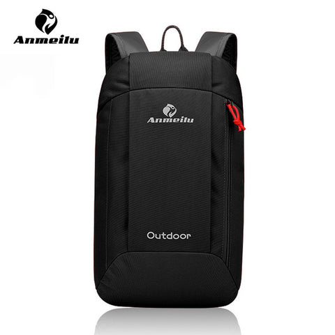 Ultralight Men Women's Travel Backpack Hiking Camping Backpack Girl Boy Children Waterproof Climbing Sport Bag
