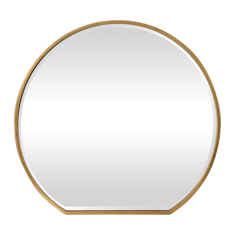 CABELLA MIRROR - Donna's Home Furnishings in Houston
