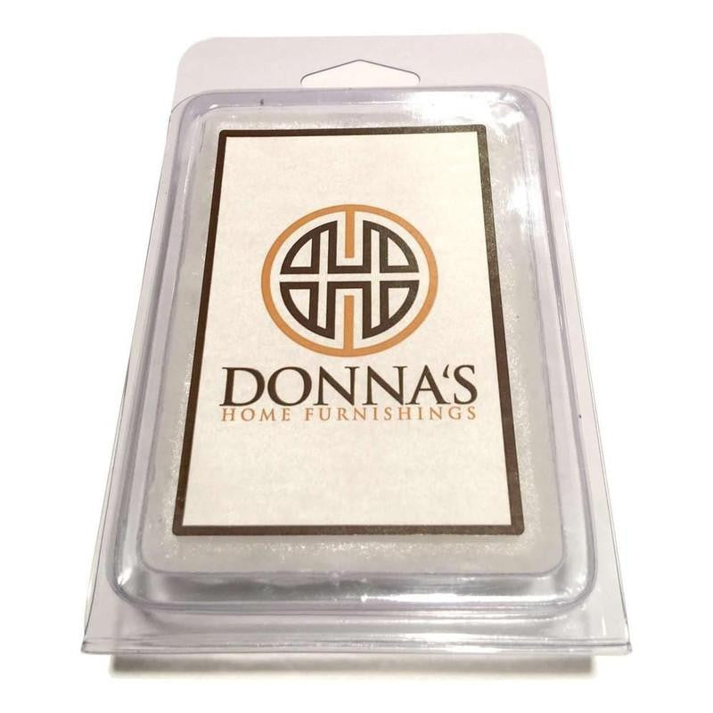Tarts Donna's Signature Scent - Donna's Home Furnishings in Houston