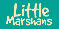 Little Marshans