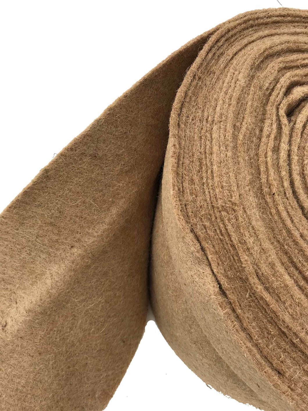 GreenEase JUTE Rolls 9.5 X 100 Ft