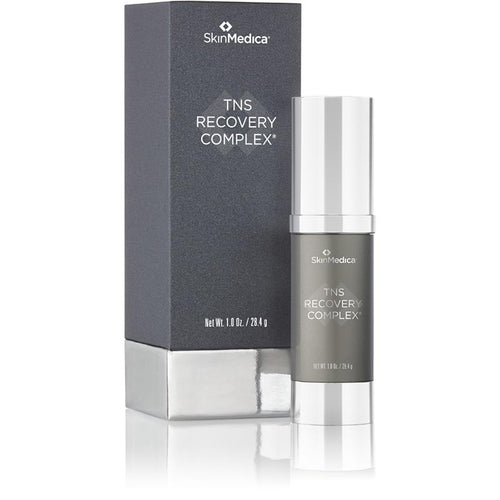 SkinMedica TNS Recovery Complex 1.0 oz.