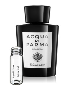 Acqua Di Parma Colonia Essenza 30ml 1 fl. oz