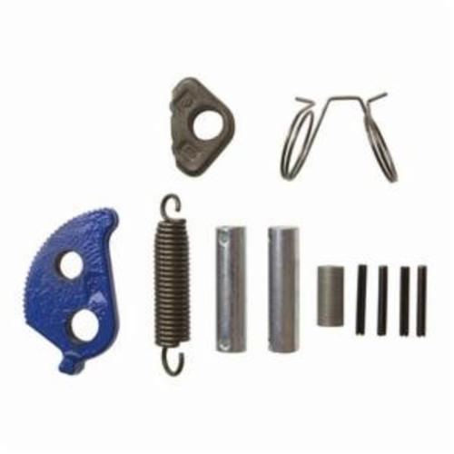 Campbell 6506211 Replacement Cam/Pad Kit, For Use With 1 ton GXL Clamps