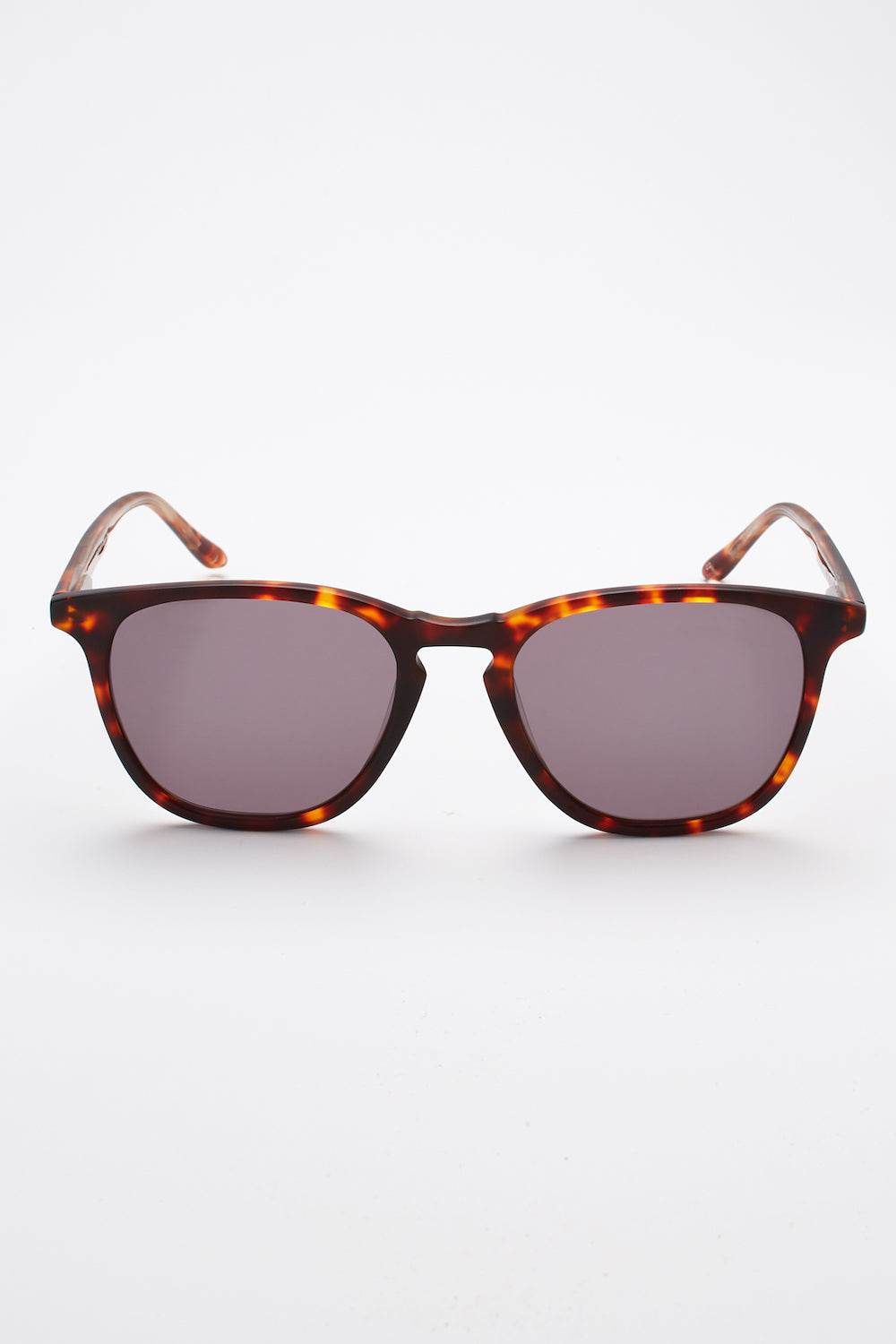 Veil Sunglasses