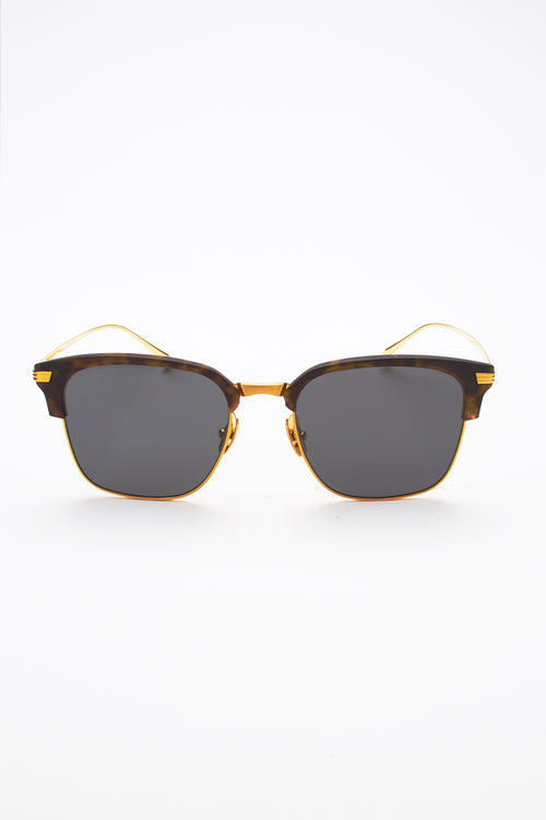 Vice Sunglasses
