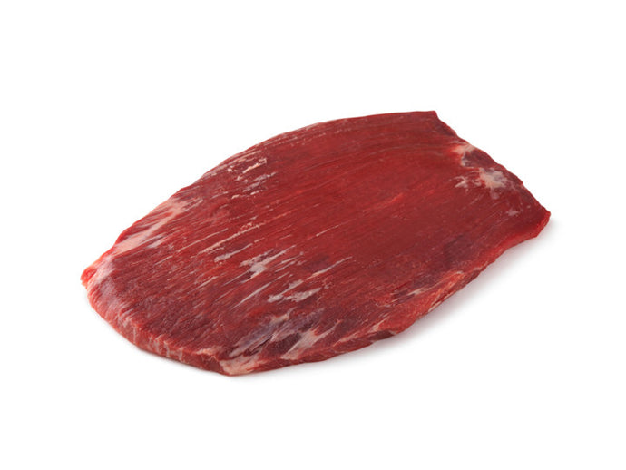 Flank Steak $18.85 / lb