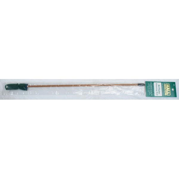 Flutes Cleaning Rod for Crystal Flute, G