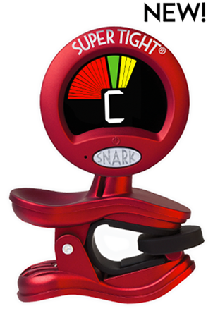Tuners & Recorders Snark ST-2 Chromatic All Instrument Tuner