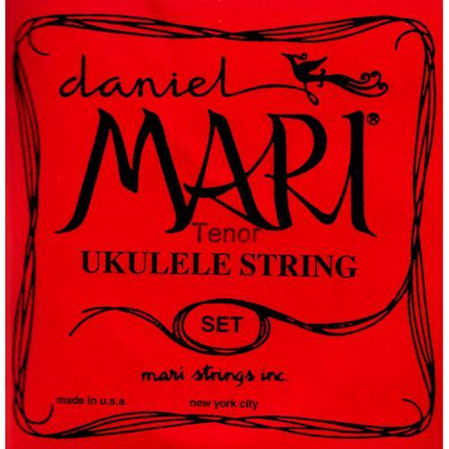 Ukuleles Tenor Ukulele Strings