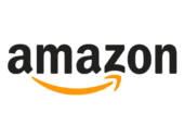 Plugz electric vehicle charging partners - amazon