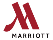 Plugz partners marriott
