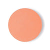 Elate Pressed Cheek Color