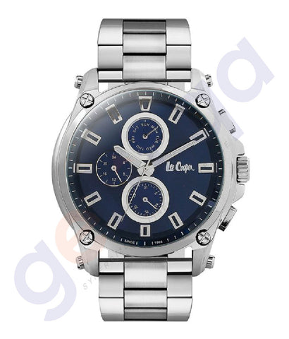 BUY LEE COOPER GENT'S WATCH-LC06529.390 ONLINE IN DOHA QATAR