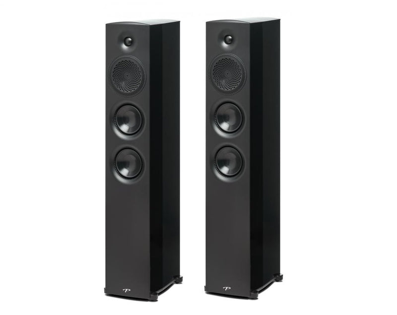 Paradigm Premier 700F Floorstanding Speakers - Pair