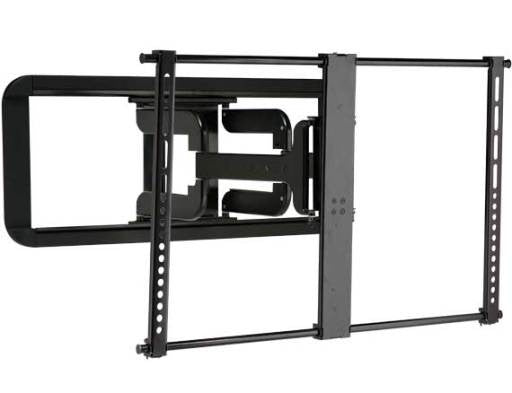 Sanus VLF320 Full Motion Slim TV Wall Mount