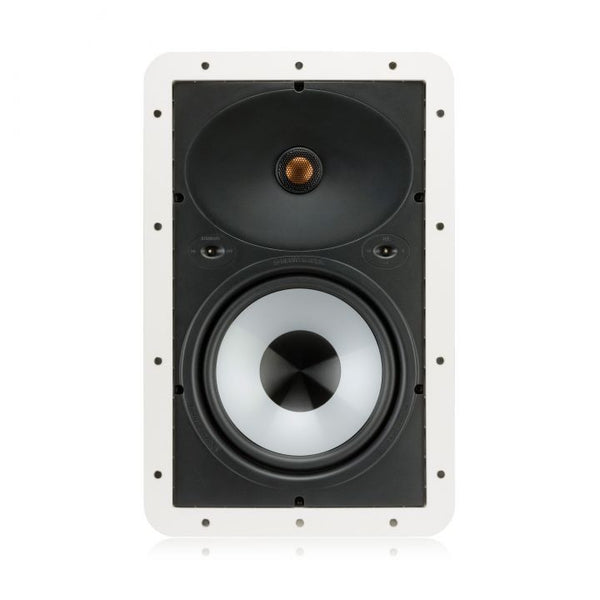 Monitor Audio In-Wall Speaker WT280