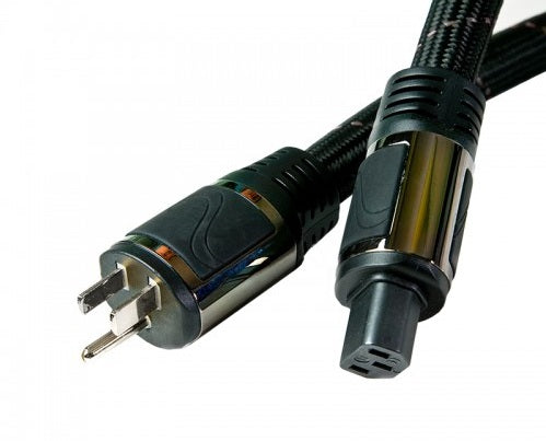 PS Audio PerfectWave AC3 Power Cable
