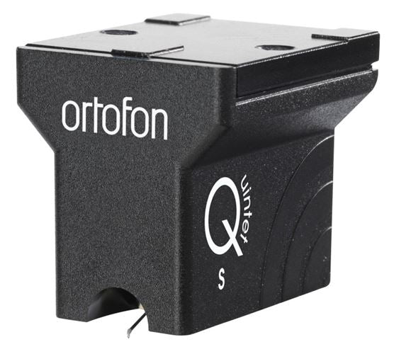 Ortofon MC Quintet Black Phono Cartridge