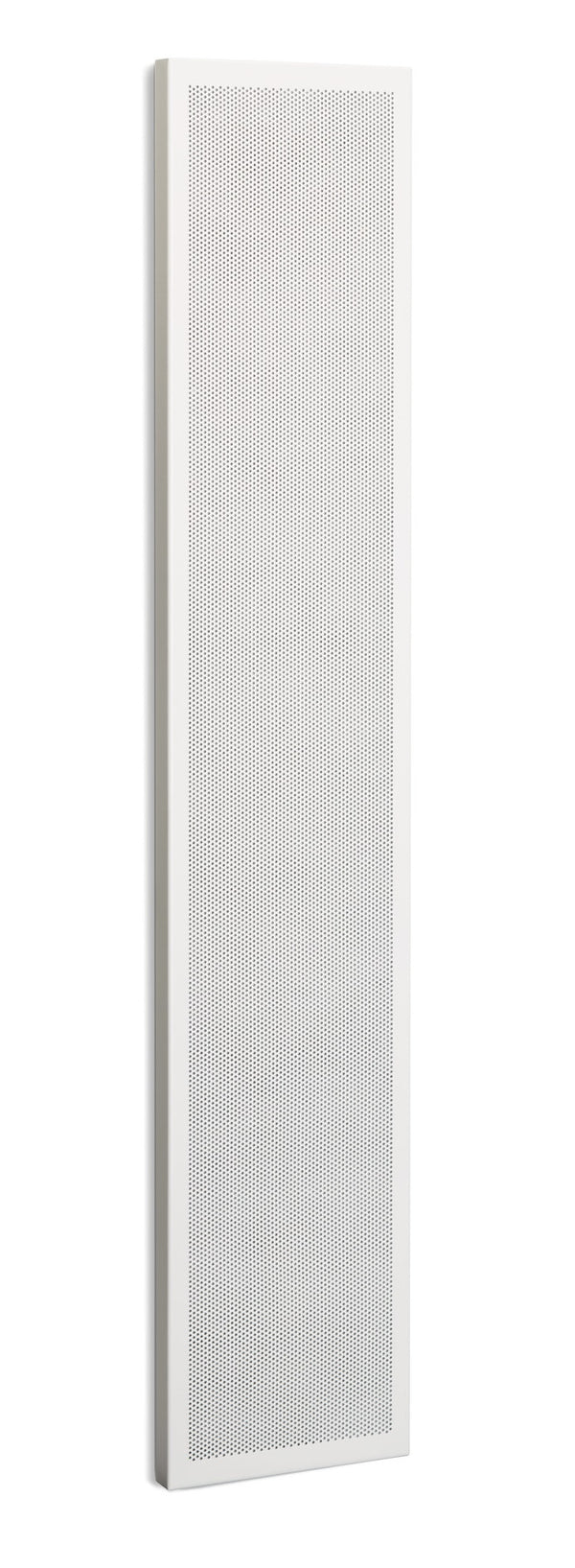 MartinLogan paintable metal grille cover For SLM XL Speaker