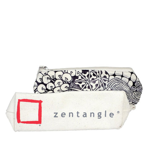 Zentangle Tool Case