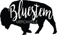 Bluestem Mercantile
