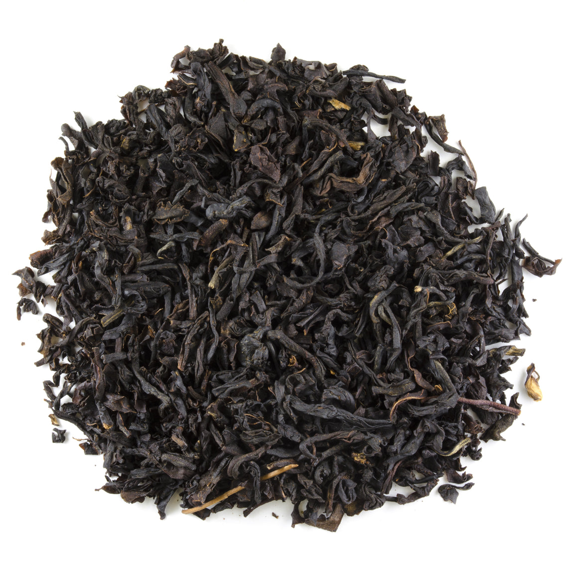 Cream Assam - Todd & Holland Tea Merchants