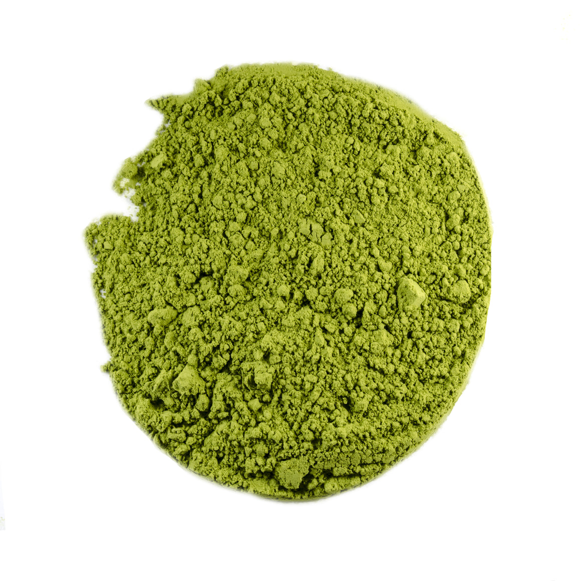 Chef's Premium Matcha - Todd & Holland Tea Merchants